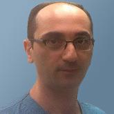 Доктор Маор Лаав