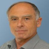 Профессор Янив Ицхак