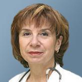 Доктор Мириам Давидович