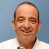 Профессор Шимон Рейф
