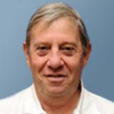Профессор Миха Рабао