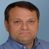 Профессор Нафтали Фрейд