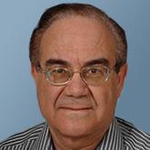 Профессор Моше Снир