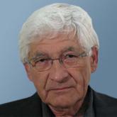 Доктор Эрвин Сухер