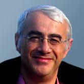 Профессор Жан Ив Сишель