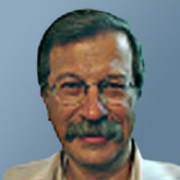 Профессор Хаим Каплинский