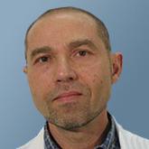 Профессор Александр Лускус