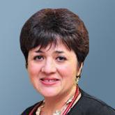 Профессор Полина Степенски