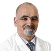 Доктор Нисим Охана