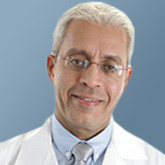 Доктор Амир Аарон
