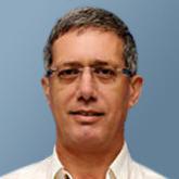 Доктор Шимон Маймон