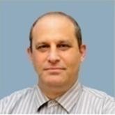 Доктор Эйтан Сегев