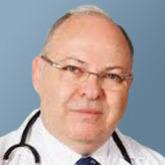 Доктор Сауте Милтон