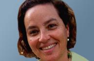 Px193x126 avatar
