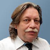 Доктор Джерри Вайс