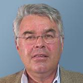 Профессор Йоав Маттан