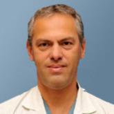 Доктор Марио Софер