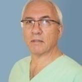 Профессор Давид Шнайдер