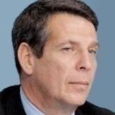 Профессор Яков Рамон