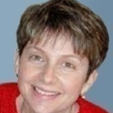 Доктор Ирена Антеби