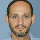 Профессор Замир Гидон