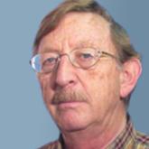 Профессор Иеуда Шапира