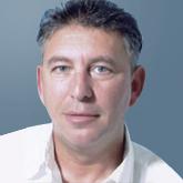 Доктор Ади Лориан