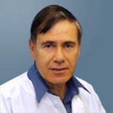 Доктор Шломи  Беньямин