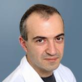 Доктор Игорь Цесис