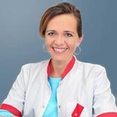 Доктор Дженни Чернобельски