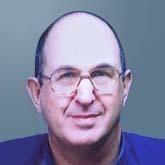 Профессор Давид Гросс
