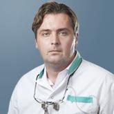 Доктор Вадим  Сандлер