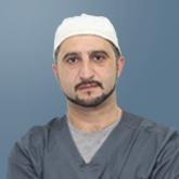 Доктор Даниель Агади