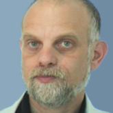Профессор Яков Напарстек