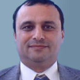 Профессор Нарди Касап-Каспи