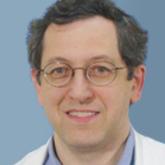 Доктор Марк Вигода