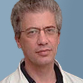 Профессор Тамир Бен Хур