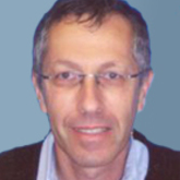 Профессор Йорам Нево