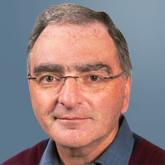 Доктор Сергей Постовский