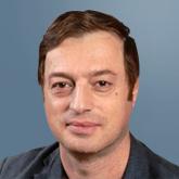 Доктор Давид Какиашвили