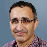 Доктор Ишай Офран