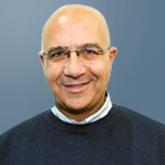 Доктор Жилбер Сабаг