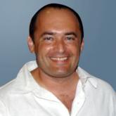 Профессор Александр Маргулис