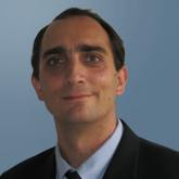 Профессор Йоав Минц
