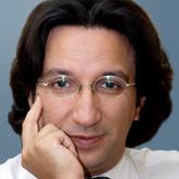 Доктор Даниель Дрей