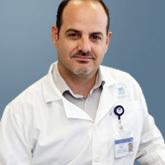Доктор Ави  Гадот