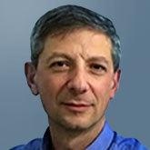 Доктор Давид  Лурье