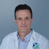 Доктор Зив Нэеман