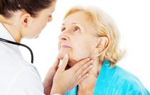 Прогресс в хирургии щитовидной железы
