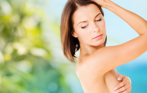 Эстроген и рак молочной железы